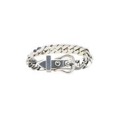 Boucle Sellier Bracelet