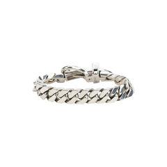 Hermes boucle sellier bracelet 2?1509612009