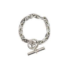 Chaine d'Ancre Bracelet
