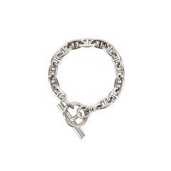 Hermes chaine d ancre bracelet 2?1509612066