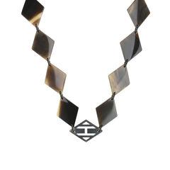 Hermes kuartz necklace 1?1509612253