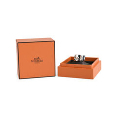 Hermes collier de chien ring 2?1509614646