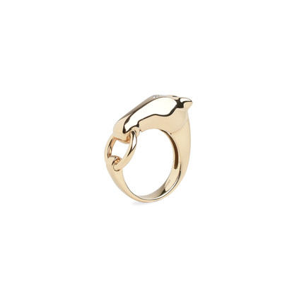 Hermes Galop Hermes Ring