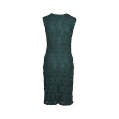Mikael aghal beaded lace dress 2?1509940336