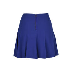Sandro flared skirt 2?1510194109