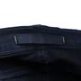 Authentic Second Hand J Brand Cigarette Leg Jeans (PSS-054-00165) - Thumbnail 2