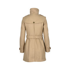 Burberry double breasted coat 2?1510196121
