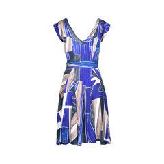 Diane von furstenberg heerlen wrap dress 2?1510633252