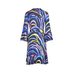 Diane von furstenberg wiley wrap dress 2?1510633301