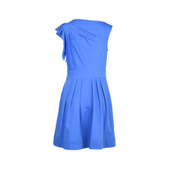 Diane von furstenberg tonnes dress 2?1510633345
