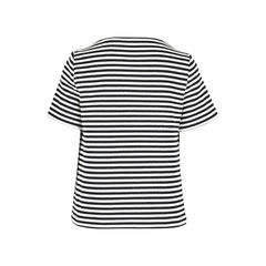 T by alexander wang knitted top 2?1510633740