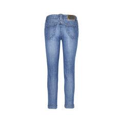Dolce gabbana washed skinny jeans 2?1510717135