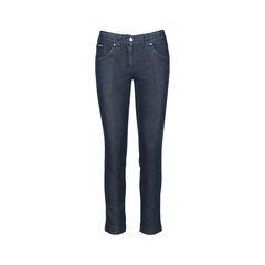 Sparkly Rhinestone Jeans