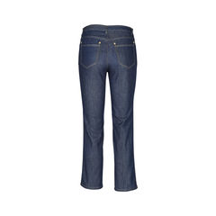 Gucci lightweight straight cut jeans 2?1510717324