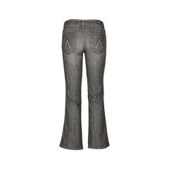 7 for all mankind a pocket bootcut jeans 2?1510717360
