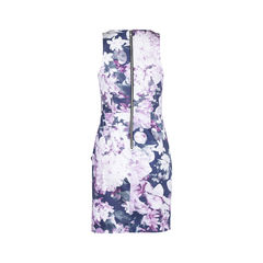 Talulah faded floral printed dress 2?1510717450