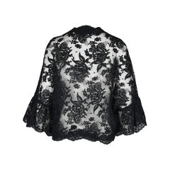 Jakrarat couture lace embroided cape 2?1510735253