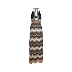 M missoni shimmer knit maxi dress 2?1511251140