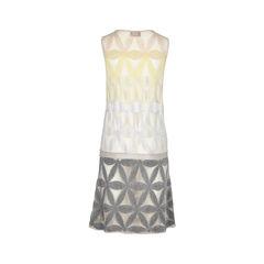 Missoni floral knit dress 1?1511251164