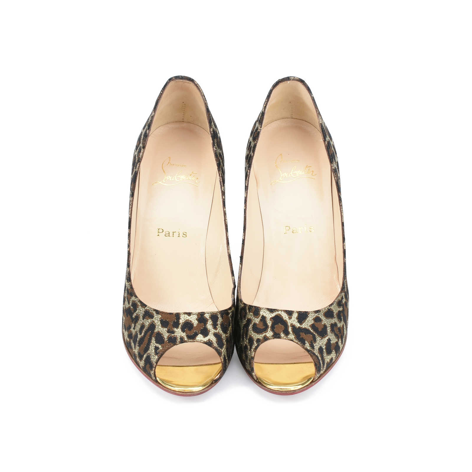 1f71521891e cheap louboutin mary jane jelly shoes 0bf9a d9b2b