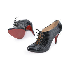 Christian louboutin inverness boots 2?1511255959