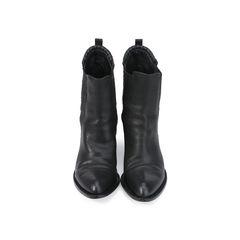 Anouck Beatle Boots