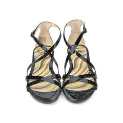 Dingani Sandals