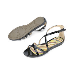 Paul smith dingani sandals 2?1511256931