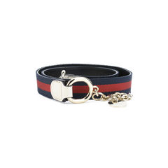 Gucci horsebit hook buckle belt 2?1511325711