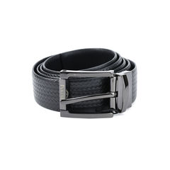 Emporio armani leather belt 2?1511326004