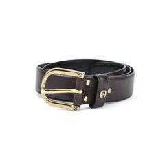 Etienne aigner skinny belt 2?1511326022