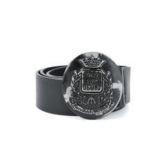 Roberto cavalli logo belt 2?1511326149