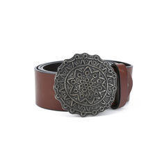 Kenzo leather belt 2?1511326169