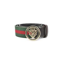 Gucci crest belt 2?1511326293