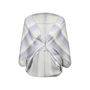 Authentic Pre Owned Pleats Please Cocoon Cardigan (PSS-247-00033) - Thumbnail 0