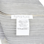 Authentic Pre Owned Pleats Please Cocoon Cardigan (PSS-247-00033) - Thumbnail 2