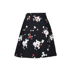 Walter ma floral skirt 2?1511429568