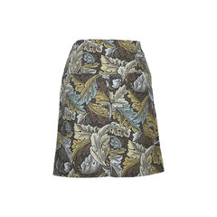 Marc by marc jacobs ancathus mini skirt 2?1511429588
