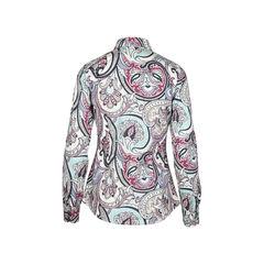 Etro paisley printed shirt 2?1511429639