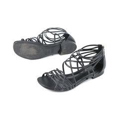Hermes melody sandal 2?1511752718