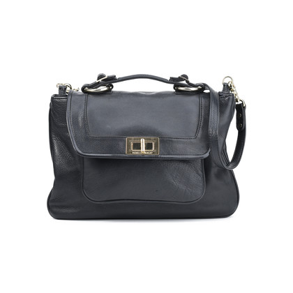 Authentic Second Hand Rebecca Minkoff NWT Covet Bag (PSS-406-00001)
