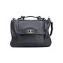 Authentic Second Hand Rebecca Minkoff NWT Covet Bag (PSS-406-00001) - Thumbnail 0