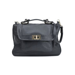 NWT Covet Bag