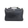 Authentic Second Hand Rebecca Minkoff NWT Covet Bag (PSS-406-00001) - Thumbnail 1