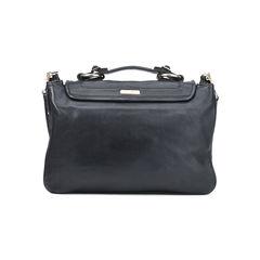 Rebecca minkoff nwt covet bag 2?1511761711