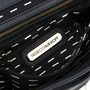 Authentic Second Hand Rebecca Minkoff NWT Covet Bag (PSS-406-00001) - Thumbnail 4