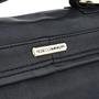 Authentic Second Hand Rebecca Minkoff NWT Covet Bag (PSS-406-00001) - Thumbnail 3