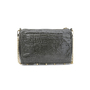 Authentic Second Hand Rebecca Minkoff Mini MAC Bag (PSS-406-00002) - Thumbnail 1