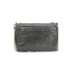 Rebecca minkoff mini mac bag 2?1511761805