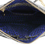 Authentic Second Hand Rebecca Minkoff Mini MAC Bag (PSS-406-00002) - Thumbnail 4